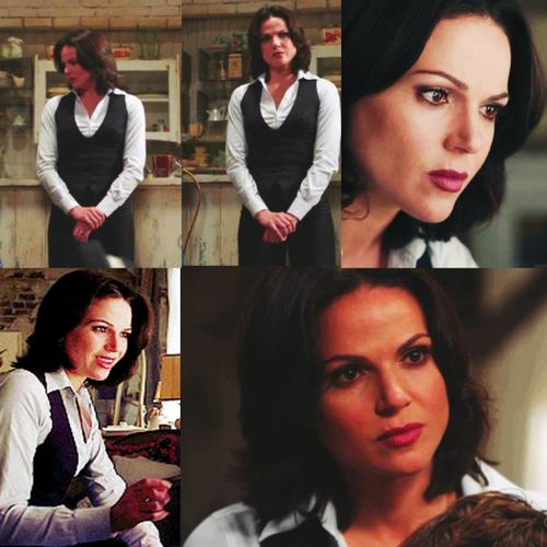 Regina ♥