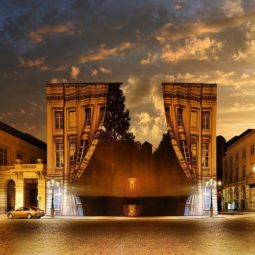 René Magritte Museum