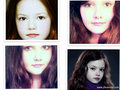 Renesmee - the-cullens photo