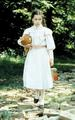 Return to OZ  - return-to-oz photo