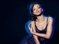 Rihanna SNL