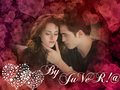 RoBsTeN ♥ - ju-v-er-s-collect-on fan art