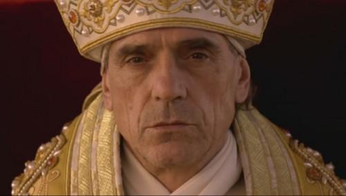 Rodrigo/Pope Alexander VI