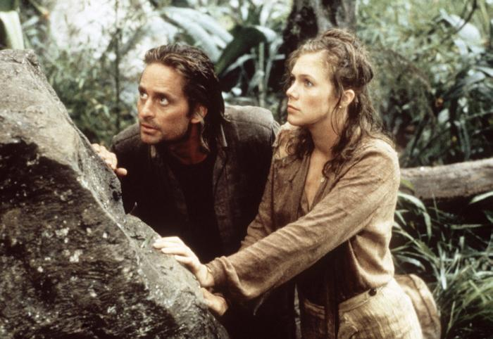 http://images6.fanpop.com/image/photos/32700000/Romancing-The-Stone-kathleen-turner-32734081-700-482.jpg