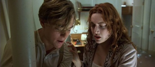 Rose & Jack