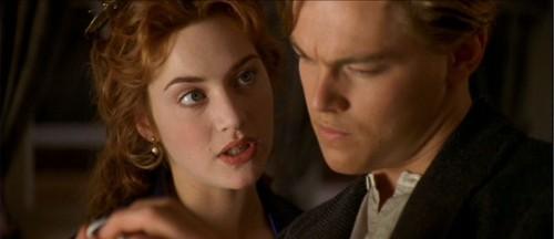 Rose &Jack