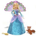 Rosella doll - barbie-as-the-island-princess photo
