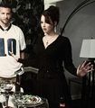 SLP - silver-linings-playbook photo