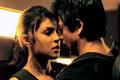 SRK-THE KING KHAN