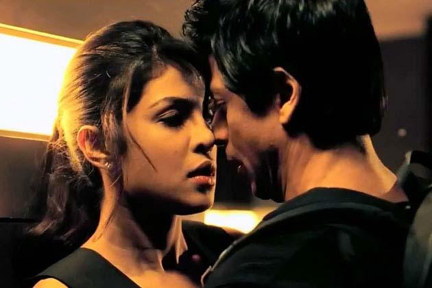 Shahrukh Khan SRK-THE KING KHAN