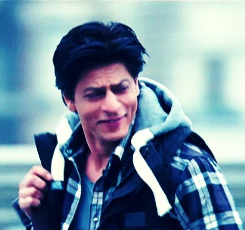 srk hd wallpaper in fan
