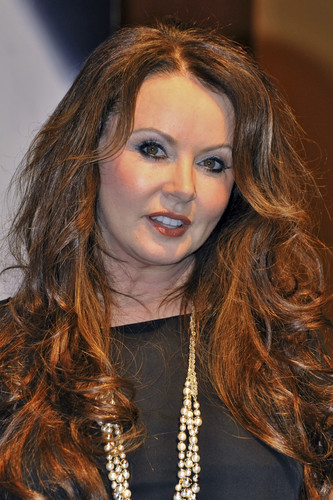Sarah Brightman wallpaper entitled Sarah Brightman (2012)