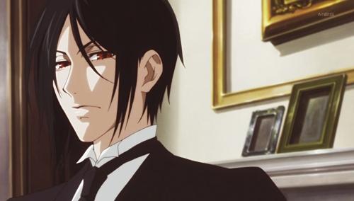 Sebastian♥
