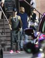 Sel i Justin