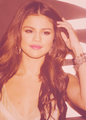 Selena;