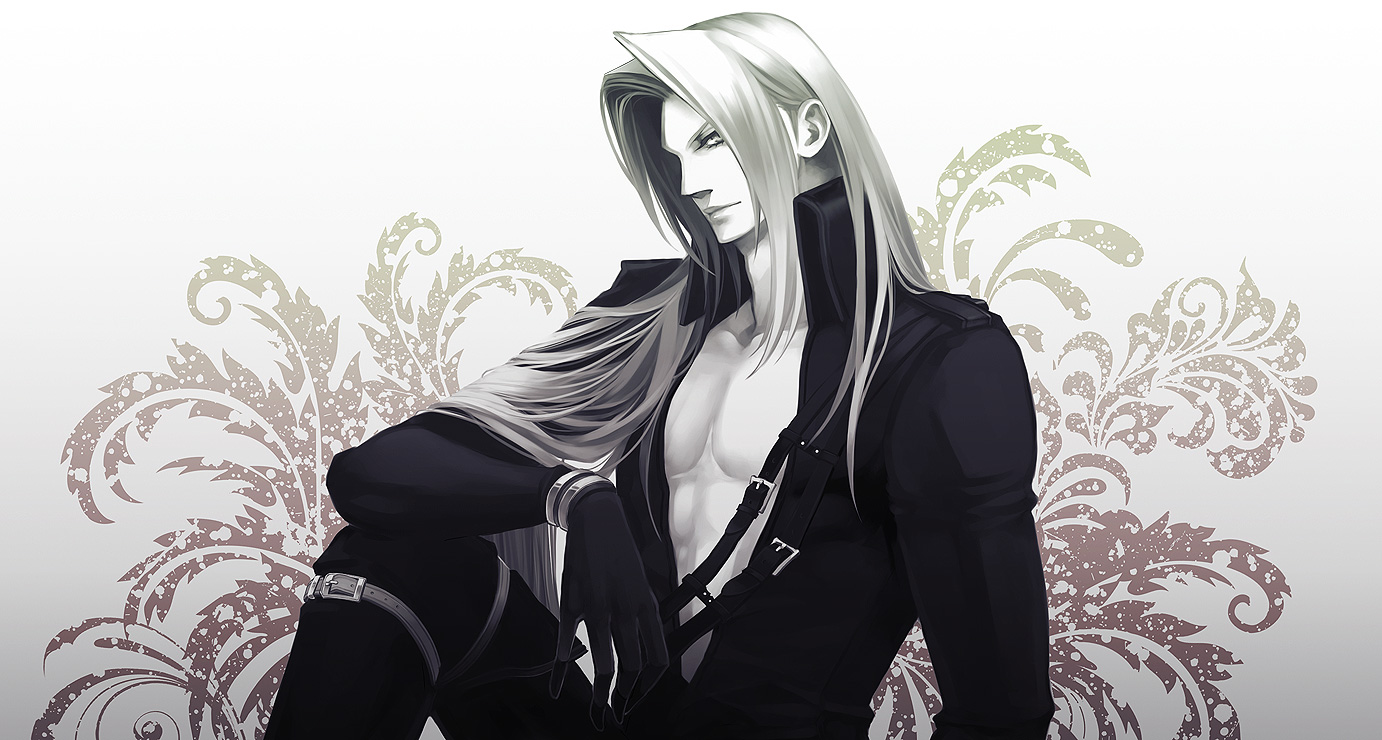 07. Demandes diverses - Page 18 Sephiroth-sephiroth-32755522-1382-740