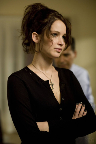 Silver Linings Playbook -Stills [HQ]