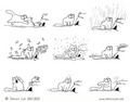 Simon's Cat <3