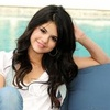 Selena Gomez photo containing a portrait, attractiveness, and a bustier titled Simply Gomez(:♥