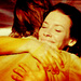 Skate - kate-and-sawyer icon