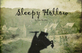 Sleepy Hollow - the-headless-horseman photo