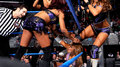 Smackdown Digitals 11/16/12 - wwe-layla photo