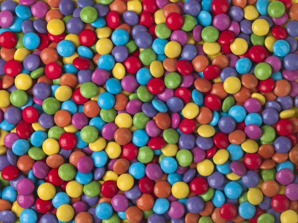 Smarties images Smarties wallpaper and background photos ... Smarties
