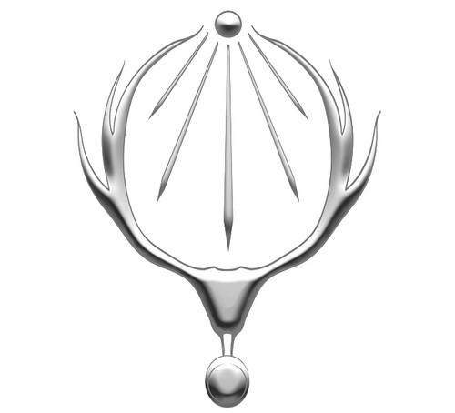 Sneak pratonton of Sean Yeager logo