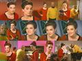 nyota Trek - Deep Space Nine