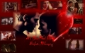 Stelena love - stefan-and-elena photo