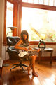 Susanna Hoffs - female-rock-musicians photo