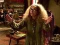 Sybill Trelawney hình nền