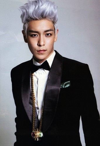 big bang fondo de pantalla with a business suit and a suit called parte superior, arriba