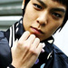 TOP - big-bang icon