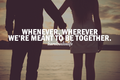 Teen Life - teen-quotes photo
