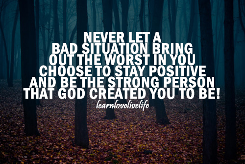 Teen Quotes Images Teen Life Wallpaper And Background Photos 60 Extraordinary Teen Life Quotes