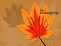 Thanks Giving - thanksgiving wallpaper