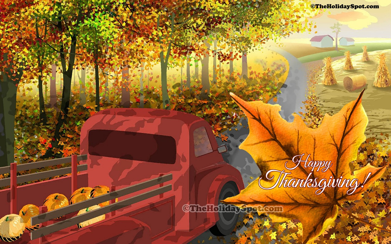 thanksgiving images thanks giving hd wallpaper and background photos