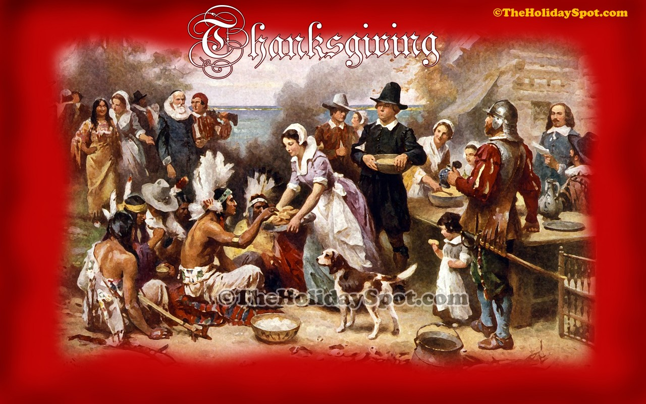 Thanksgiving images Thanks Giving HD wallpaper and background photos ...