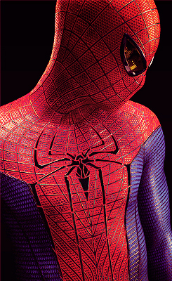 The Amazing Spider Man2012 Images The Amazing Spider Man Wallpaper