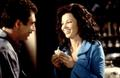 The Beautician and the Beast - fran-drescher photo