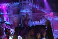 The Born This Way Ball Tour in Rio de Janeiro