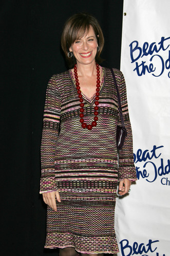 """The Children's Defense Fund's 15th Annual Los Angeles """"Beat the Odds"""" Awards"""