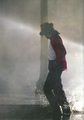 The Greatest Entertainer Who Ever Lived - michael-jackson photo