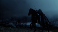 The Headless Horseman - the-headless-horseman photo