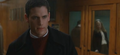 The Human Stain (2003) - wentworth-miller photo