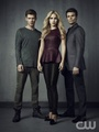 The Original's Promo pic s4