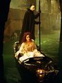 The Phantom of the Opera - alws-phantom-of-the-opera-movie photo