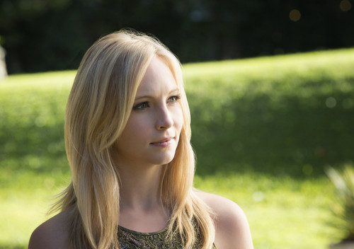 The Vampire Diaries promo pic 4x07 My Brother's Keeper