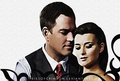 Tiva - ncis fan art